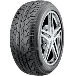 Sebring Formula Sporty+ 401 245/40 R17 95W