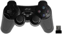 Media-Tech JUDGE 2.0 Wireless Gamepad (MT1510)