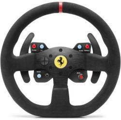 Thrustmaster Ferrari F599XX Evo 30 Wheel Add-On Alcantara Edition (4060071)