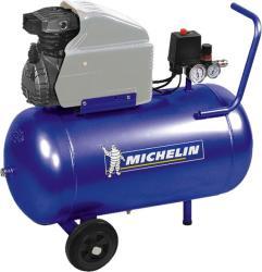 Michelin MB50