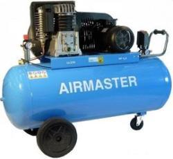 Airmaster CT5.5 810 270