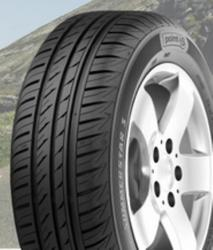 Point S Summerstar 3 155/65 R14 75T