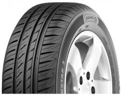 Point S Summerstar 3 185/65 R15 88H