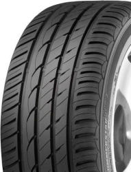 Point S Summerstar Sport 3 235/55 R17 99V