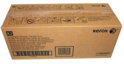 Xerox 113R00607