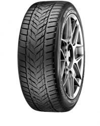 Vredestein Wintrac XTreme S 215/55 R16 93H