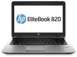 HP EliteBook 820 G2 N6Q61EA