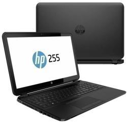 HP 255 G4 N0Z73EA