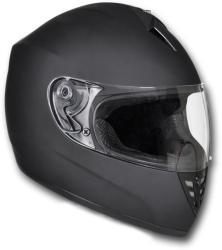 vidaXL 150019