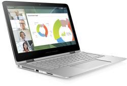 HP Spectre x360 13-4100nc P0F35EA