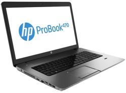 HP ProBook 470 G2 P5S24ES