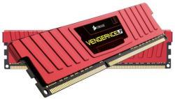 Corsair  16GB (2x8GB) DDR3 1600MHz CML16GX3M2A1600C10R