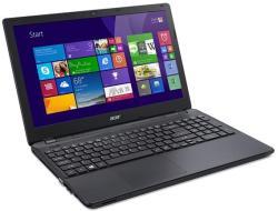 Acer Extensa 2519-P5U7 W10 NX.EFAEC.012