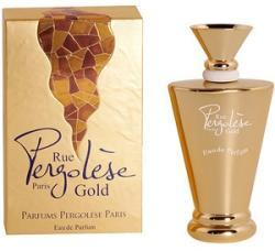 Parfums Pergolèse Paris Rue Pergolèse Gold EDP 50ml