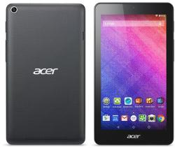 Acer Iconia One 7 B1-760 NT.LB1EE.004