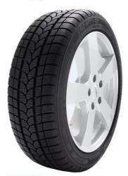 Sebring Formula Snow+ 601 145/80 R13 75Q
