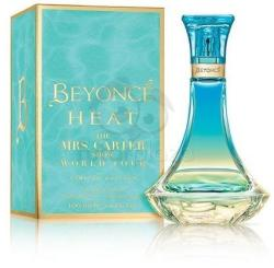 Beyoncé Heat The Mrs Carter Show World Tour EDP 100ml