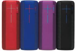 Logitech Ultimate Ears MEGABOOM (984-00)