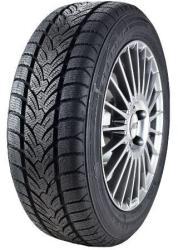 Sebring Formula Snow+ 601 205/55 R16 91T