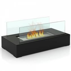 FireFriend DF6500