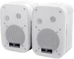Soundsation SPWM-05V