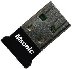 Vakoss Msonic MC7468NK