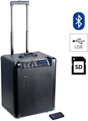 Soundsation BlackPort PAT-80BTR