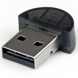 StarTech USBBT2EDR2
