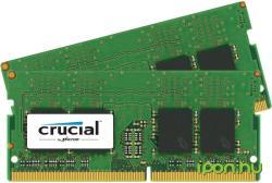 Crucial 8GB (2x4GB) DDR4 2133Mhz CT2K4G4SFS8213
