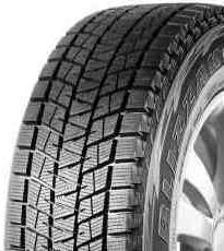 Bridgestone Blizzak DM-V2 XL 225/55 R19 99R