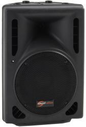 Soundsation SSP10-08P