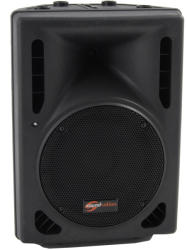 Soundsation SSP10-10A