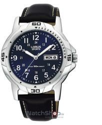 Lorus RXN51B