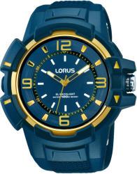 Lorus R2342KX9