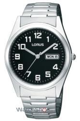 Lorus RXN13CX9