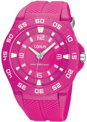 Lorus R2343FX9