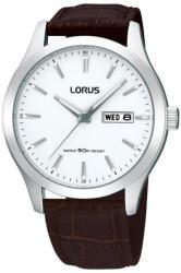 Lorus RXN43CX