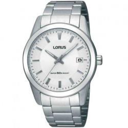 Lorus RXH95H