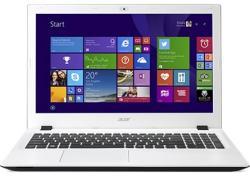 Acer Aspire E5-573G-P57Q W10 NX.MW4EC.002