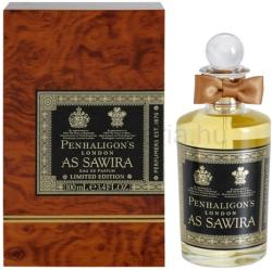 Penhaligon's Trade Routes Collection - As Sawira (Limited Edition) EDP 100ml