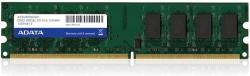 ADATA 2GB DDR2 800MHz AD2U800B2G5-R