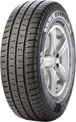 Pirelli Carrier Winter 205/65 R15C 102/100T