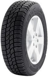 Sebring Formula Van+ 201 XL 215/75 R16 113R