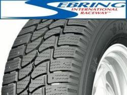 Sebring Formula Van+ 201 XL 225/75 R16 118R