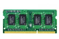 Apacer 4GB DDR3L 1600MHz AS04GFA60CATBGJ