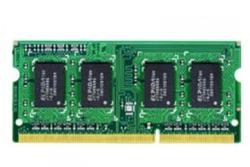 Apacer 4GB DDR3L 1600MHz AS04GFA60CATBGJ