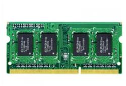 Apacer 8GB DDR3 1600MHz AS08GFA60CATBGJ