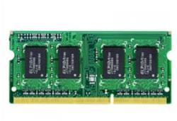 Apacer 8GB DDR3 1600MHz AS08GFA60CATBGJ