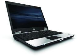 HP EliteBook 2530p KS035UT