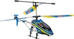Carrera RC Blue Hawk (370501009)